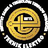 Logo Teknik Elektro iSTTS 2